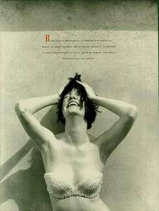 Meisel_Vogue_Italia_November_1988_03.thumb.jpg.5761ffba86be9744ef73c1187c31de97.jpg