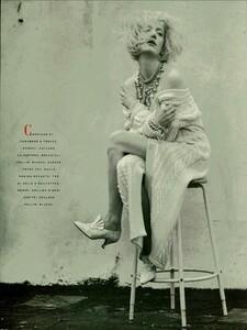 Meisel_Vogue_Italia_November_1988_06.thumb.jpg.d2678f873541ef8b1e63c8fe8c0c26ee.jpg