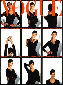 Meisel_Vogue_Italia_November_1989_00.thumb.png.707145af8751599bb1a97eb1a61473a1.png