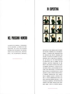 Meisel_Vogue_Italia_November_1989_01.thumb.png.3b4e794e373337183d6bb16f729131fb.png