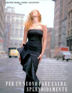 Meisel_Vogue_Italia_September_1986_Speciale_01.thumb.png.a25d1416fd77a83e9cf687bf73835f60.png