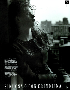 Meisel_Vogue_Italia_September_1986_Speciale_02.thumb.png.d64556d3050869db60552e4497eae462.png