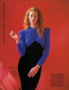 Meisel_Vogue_Italia_September_1986_Speciale_05.thumb.png.044127de0349bf2cddf6d20513368e45.png