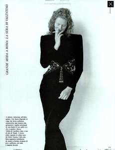 Meisel_Vogue_Italia_September_1986_Speciale_08.thumb.png.b39bc32f279d03ebf1dad9eaf0fbd2be.png