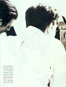 Perline_Colorate_Meisel_Vogue_Italia_June_1989_03.thumb.png.59907eb0903662103d38fd58825427ae.png