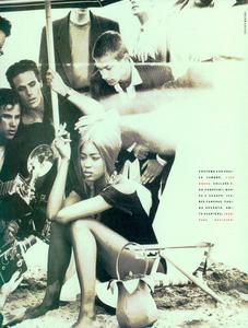 Perline_Colorate_Meisel_Vogue_Italia_June_1989_05.thumb.png.7b014c363a3e1d991d2e5fc89b3e8977.png