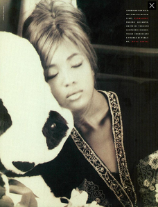 Perline_Colorate_Meisel_Vogue_Italia_June_1989_10.thumb.png.d3c76c224019e0de6d9fe4ab0b29cf08.png