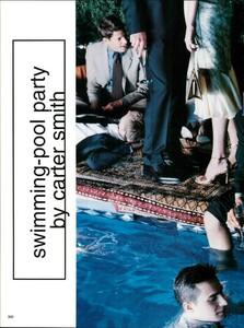 Smith_Vogue_Italia_December_1998_01.thumb.jpg.32993996c7016e77b0a2a7ae0a68e3cd.jpg