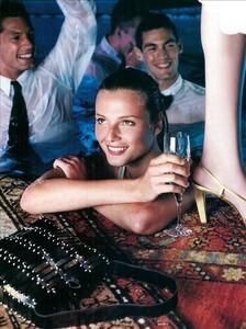 Smith_Vogue_Italia_December_1998_07.thumb.jpg.f85ada02a93f107e571a0eddaadf34fd.jpg