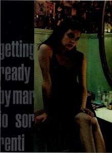 Sorrenti_Vogue_Italia_December_1998_01.thumb.png.a88536c187c68b6ea69f1e6b7e9c298b.png