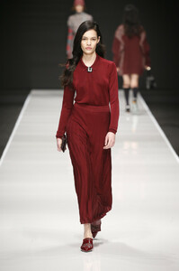 anteprima-rtw-fall-2019-milan-fashion-week-mfw-023.thumb.jpg.11a010ac7482a96cf0e001cf9aa0e6a8.jpg