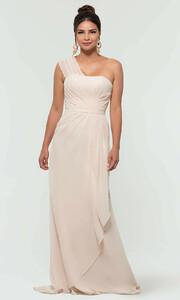 baby-pink-dress-KL-200124-a.thumb.jpg.669699500083b894b8d38974d9df2838.jpg