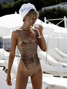 bardot_leopard_web.jpg
