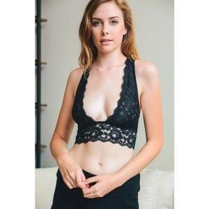 black-deep-plunge-racerback-bralette-leto-wholesale-lace-bra-top-cross-back-lingerie-lounge-wear-sexy-fashion.thumb.jpg.262844ba396b829269f344059b45cdf1.jpg