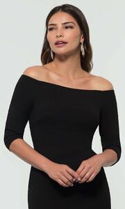 black-dress-KL-200118-c.thumb.jpg.b0738472991153bd20c7746495dd4f1b.jpg