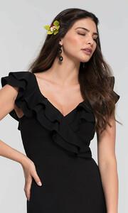 black-dress-KL-200119-c.thumb.jpg.a2bbd997a00b490d1121de71b87780d2.jpg