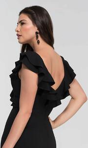black-dress-KL-200119-d.thumb.jpg.2f526e73b0d766fac29a1c4e0c31388d.jpg