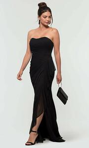 black-dress-KL-200126-a.thumb.jpg.8ded1145ba1724c3708f360506874707.jpg