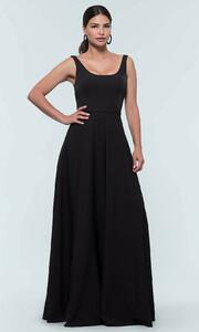 black-dress-KL-200130-a.thumb.jpg.05c1fc4c3557b270bcd6855b9ebe2166.jpg