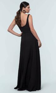 black-dress-KL-200130-b.thumb.jpg.1482b72c22afec6b438758e1eff97399.jpg