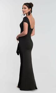 black-dress-KL-200133-b.thumb.jpg.01f6b5ef781f18cbe7c06c9c01fff4d0.jpg