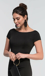 black-dress-KL-200133-c.thumb.jpg.cf91bd98d12c1b3b9cc93c43757f8d1b.jpg
