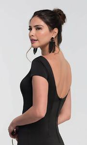black-dress-KL-200133-d.thumb.jpg.4bd778f5966e9b29bd9b4729eed4410f.jpg