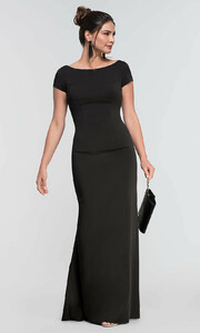 black-dress-KL-200133-e.thumb.jpg.1a513dc9386d051fbe1edb0a3f4e1cfc.jpg