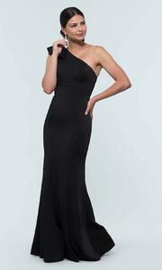 black-dress-KL-200134-a.thumb.jpg.ff2fa55a62b701b9e2b12565ab4e7157.jpg