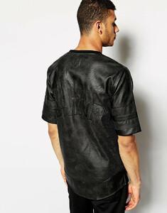 black-kaviar-black-pu-football-jersey-product-1-25315526-3-601707289-normal.jpeg