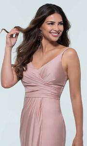 blush-dress-KL-200131-c.thumb.jpg.e3f68fadcc5d83a99b300f01e5f25fcc.jpg