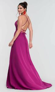 boysenberr-dress-KL-200129-b.thumb.jpg.0d248ef2371383c1f304487326665b86.jpg