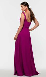 boysenberr-dress-KL-200130-v-a.thumb.jpg.9a7eed1a99644d79761028c6fb26bcd2.jpg