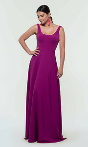 boysenberr-dress-KL-200130-v-c.thumb.jpg.035f4afc04088b524d8fc1964d898023.jpg