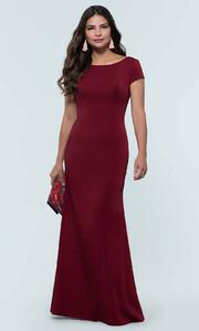 burgundy-dress-KL-200133-a.thumb.jpg.5f7523f4ad5439e079f30ccbfc5668fd.jpg