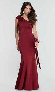 burgundy-dress-KL-200134-a.thumb.jpg.f8c64c664fa4164ab2b389811da47dc3.jpg
