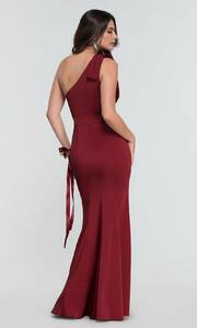burgundy-dress-KL-200134-b.thumb.jpg.dd0adaaeef3133fd1637a768d3aec9cc.jpg