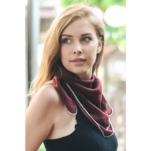 burgundy-leto-wholesale-scallop-stitch-trim-bandana-scarf-lightweight-festival-style-boho-bohemian-fashion-cute-women-accessory-summer-spring-neckerchief.thumb.jpg.1b5e310ffcce493d5c0d7a4bc9837c0a.jpg