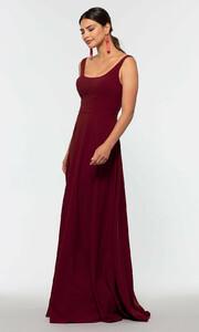 cabernet-dress-KL-200130-a.thumb.jpg.676dc2af2c52f091af15c01d775b2347.jpg