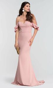 cafe-pink-dress-KL-200060-a.thumb.jpg.beb972a36715fb61687a683146a4f73a.jpg