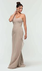 cappuccino-dress-KL-200124-a.thumb.jpg.4cc889d80e83faab35e8fa8a0bc4e456.jpg