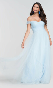 cloud-blue-dress-KL-200103-a.thumb.jpg.a82216558c8416090c06b3048b70ef07.jpg