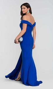 cobalt-dress-KL-200025-v-a.thumb.jpg.3c7409209ff8ba1955979525723a05a7.jpg