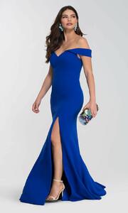 cobalt-dress-KL-200025-v-b.thumb.jpg.1123ce8f9f1af0eafb46af56161870c2.jpg