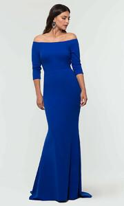 cobalt-dress-KL-200118-a.thumb.jpg.4154551acd3e98c65a9dfbcfa4ba55fd.jpg