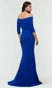 cobalt-dress-KL-200118-b.thumb.jpg.b670c264bdb782d9182c3fc76544ffc1.jpg