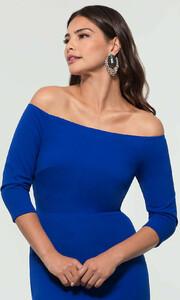 cobalt-dress-KL-200118-c.thumb.jpg.c84f1a37f422ab97fe4930e31bc85be5.jpg