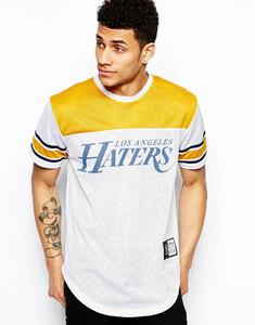 criminal-damage--mesh-t-shirt-with-la-haters-print-short-sleeve-t-shirts-product-1-19687528-1-765287971-normal.jpeg