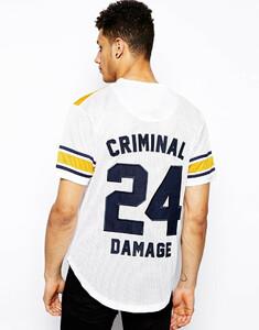 criminal-damage--mesh-t-shirt-with-la-haters-print-short-sleeve-t-shirts-product-1-19687528-3-765288023-normal.jpeg