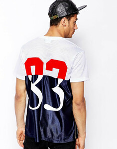 criminal-damage--oversized-t-shirt-with-vineyard-print-product-1-20084810-2-187570006-normal.jpeg
